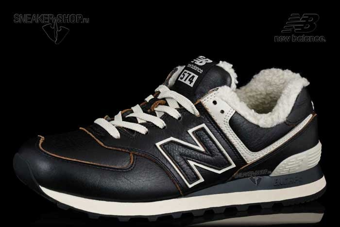 newbalanceml574wneleather_700
