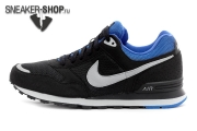 Nike MS78 (Продано)
