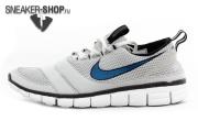 Nike Free 5.0 (Продано)