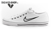 Nike Capri Si Продано)