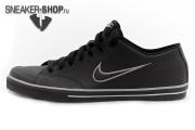 Nike Capri Si (Продано)