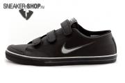 Nike Capri V2 (Продано)