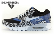 Air Max 90 Current Huarache Pr (Продано)