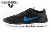 Nike Free 3.0 2 (Продан)
