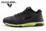 Nike Vapor Tr Max (Продано)