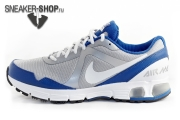 Air Max Run Lite Plus (Продано)