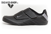 Nike Roubaix V (Продано)