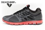 Nike Lunarglide Plus 2 (Продано)