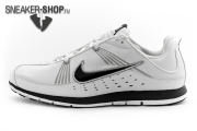Nike Air Amp Run Leather (Продано)