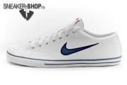 Nike Capri (Продано)