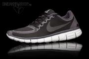 Nike Free 5.0 V4 (Продано)