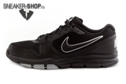 Nike Air Flex Trainer (Продано)