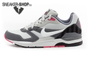 Nike Twilight Runner EU (Продано)