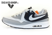 Air Max Light (Продано)