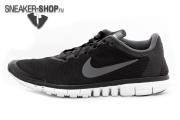 Nike Free 3.0 2 (Продано)