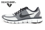 Nike Free 7.0 V2 (Продано)