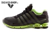 Nike Air Shox Nz 2.0 (Продано)