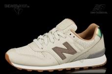 New Balance 996 PREMIUM
