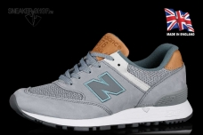 New Balance 576  PREMIUM -MADE IN ENGLAND-