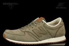 New Balance 420 Premium