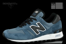 New Balance 1300 -MADE IN U.S.A.-