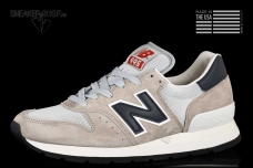 New Balance 995 -MADE IN U.S.A.-