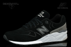 New Balance 999 REENGINEERED