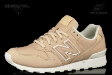 New Balance 996 Leather