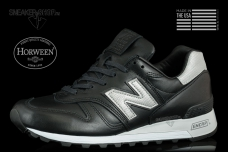 New Balance 1300 -MADE IN U.S.A.- HORWEEN