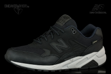 New Balance 580 GORE-TEX®