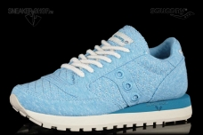 Saucony Jazz O Quilted