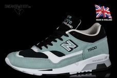 New Balance 1500 -MADE IN ENGLAND-