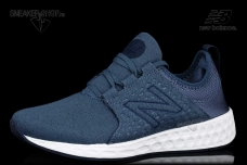New Balance MCRUZH Fresh Foam Cruz