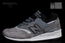 New Balance 997 -MADE IN U.S.A.-