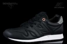 New Balance 520 NB Grey