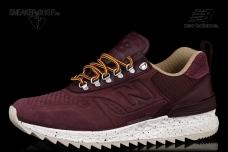 New Balance TBATR