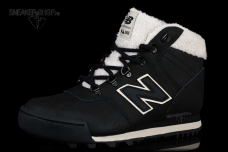 New Balance 701