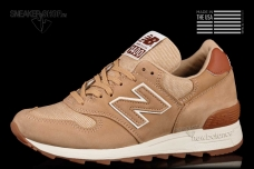 New Balance 1400 Retrospective Woman Pack -MADE IN U.S.A.-