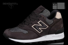 New Balance 1400  Soft Haze -MADE IN U.S.A.-