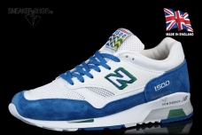 New Balance 1500 Cumbrian Pack  -MADE IN ENGLAND-
