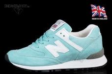 New Balance 576 Colour Circle  -MADE IN ENGLAND-