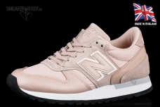 New Balance 770  -MADE IN ENGLAND-