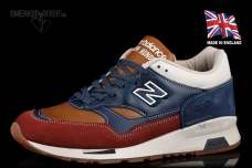 New Balance 1500 MODERN GENTLEMAN -MADE IN ENGLAND-