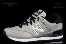 New Balance 574 Seasonal Shimmer