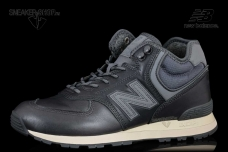 New Balance. ???????. ?????. ??????? ???????. SNEAKER SHOP.ru