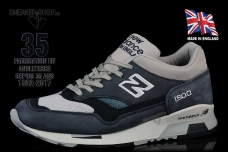 New Balance 1500 Flimby 35th Anniversary Pack -MADE IN ENGLAND-