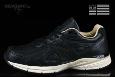 New Balance 990v4  -MADE IN U.S.A.-