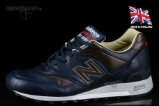 New Balance 577 Elite Gent  -MADE IN ENGLAND-
