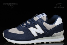 New Balance 574 Essentials