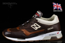 New Balance 1500 Elite Gent  -MADE IN ENGLAND-